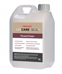 PowerClean - 5L