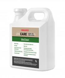 United Unicare Bioclean 5l