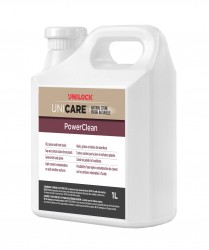 PowerClean - 1L